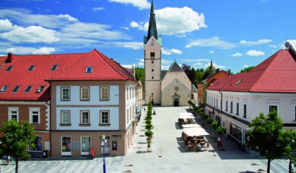cerkev-svete-elizabete
