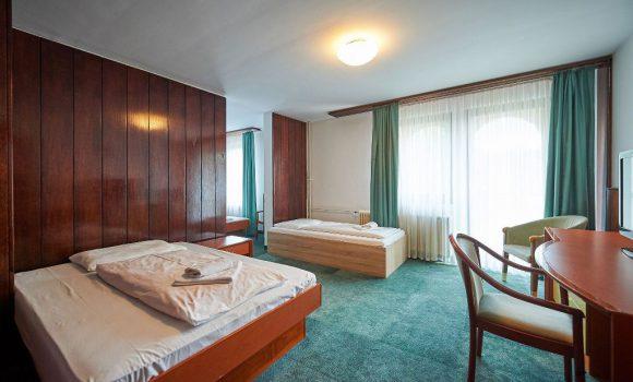 hsg-apartma (8)