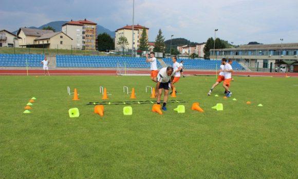 namestitev-sportne-priprave (7)