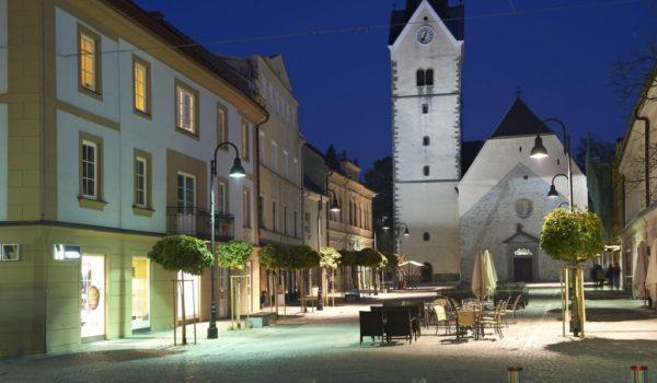srednjevesko-mestno-jedro
