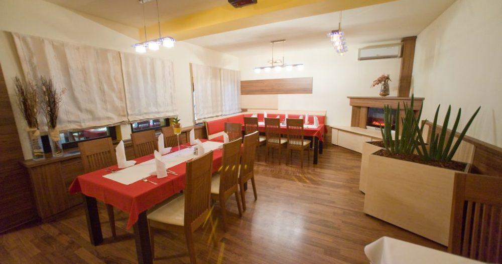 izba (4)