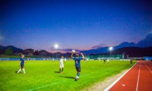 sportna-infrastruktura (1)