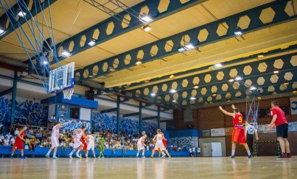 sportna-infrastruktura (3)