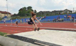 sportna-infrastruktura (7)